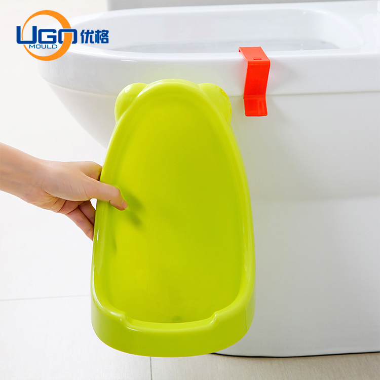 Yougo plastic molded products suppliers daily-1