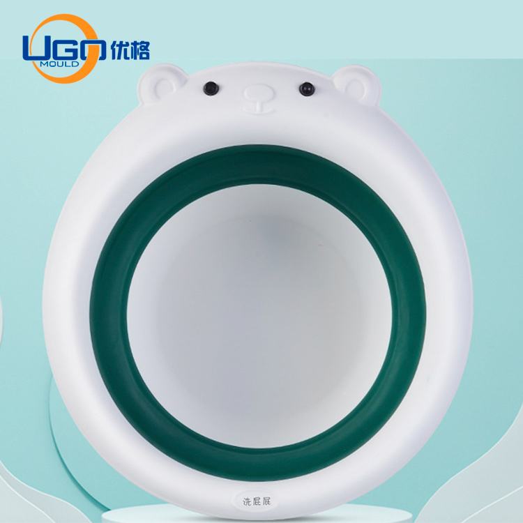 Yougo Top plastic molded products suppliers home-1
