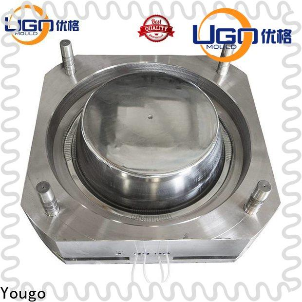 Yougo New commodity mold suppliers for home