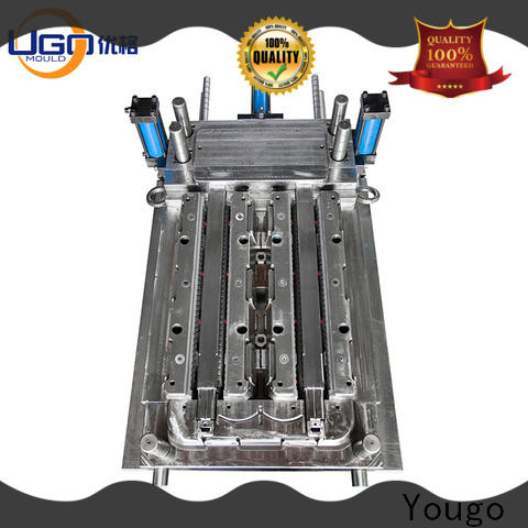 Custom commodity mould for business for home
