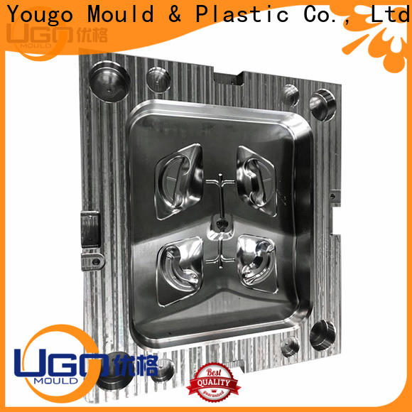 Yougo Best industrial mould factory industrial