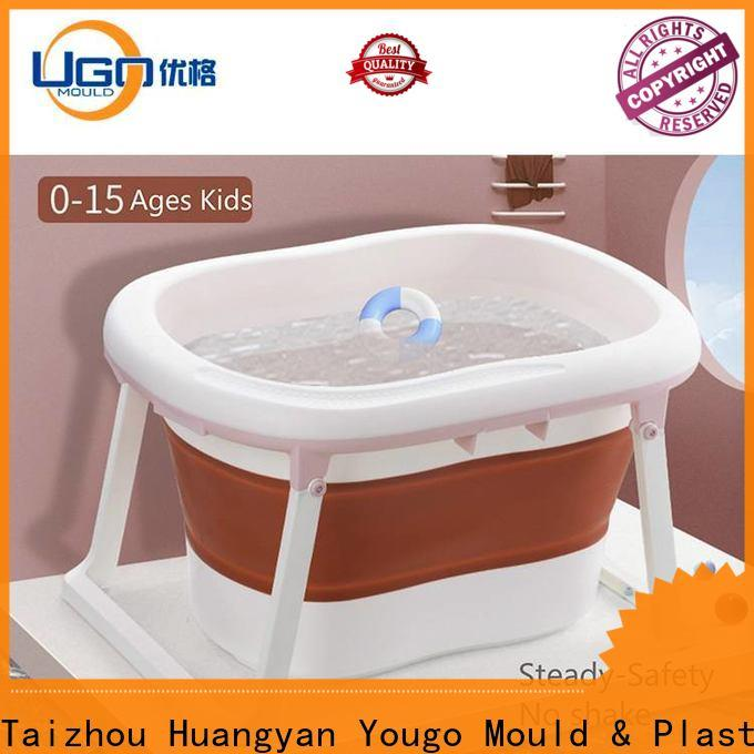 Custom plastic products manufacturers chair