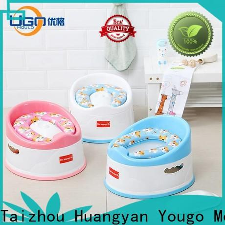 Yougo Top plastic products for sale office