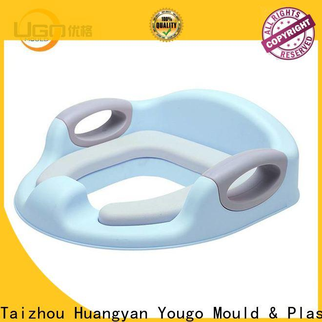 Yougo Best plastic molded products manufacturers home