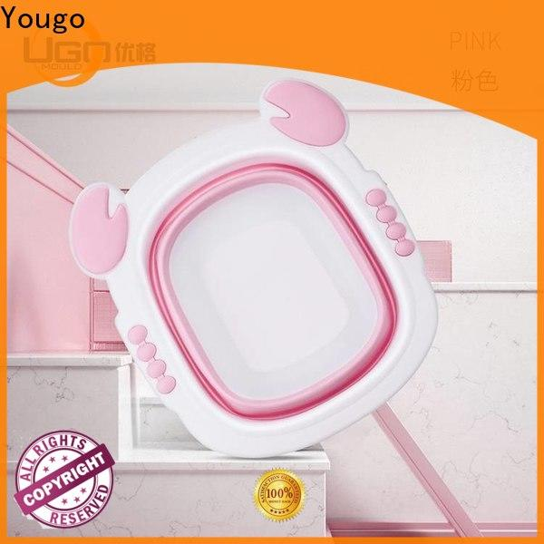 Yougo New plastic products for sale home