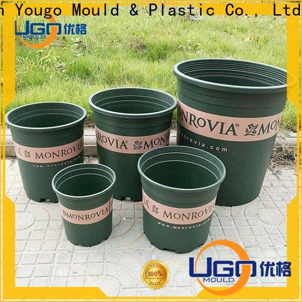 Yougo plastic products suppliers desk
