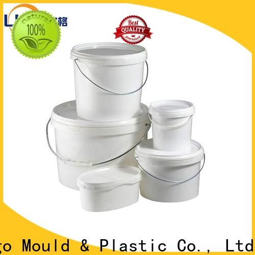 Yougo commodity mould for sale kitchen