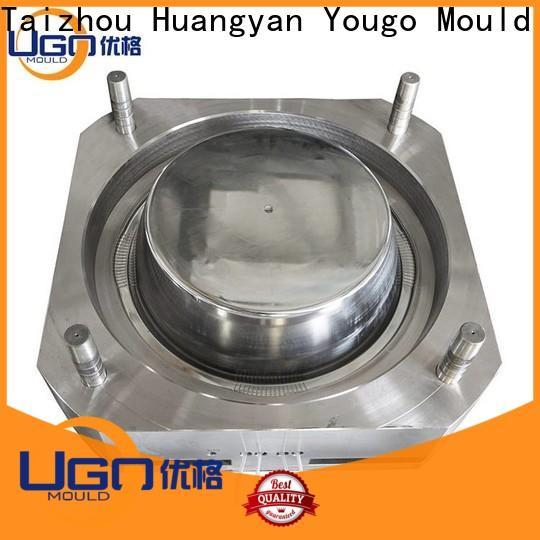 Yougo Custom commodity mould supply domestic