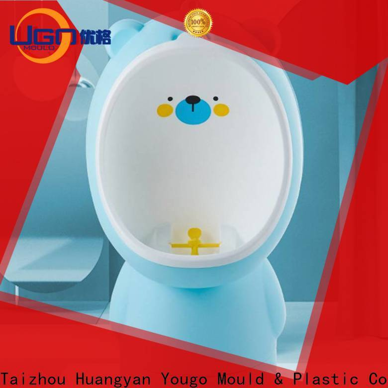 Yougo Latest plastic products suppliers home