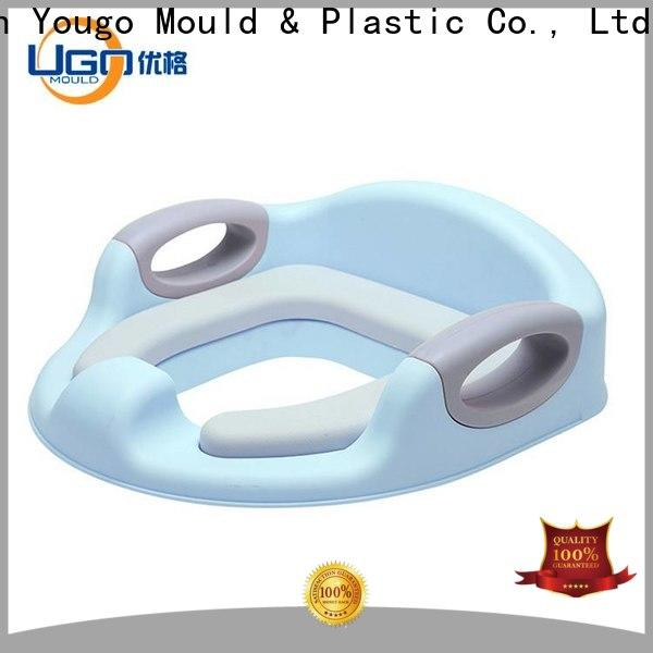 Yougo plastic products company industrial