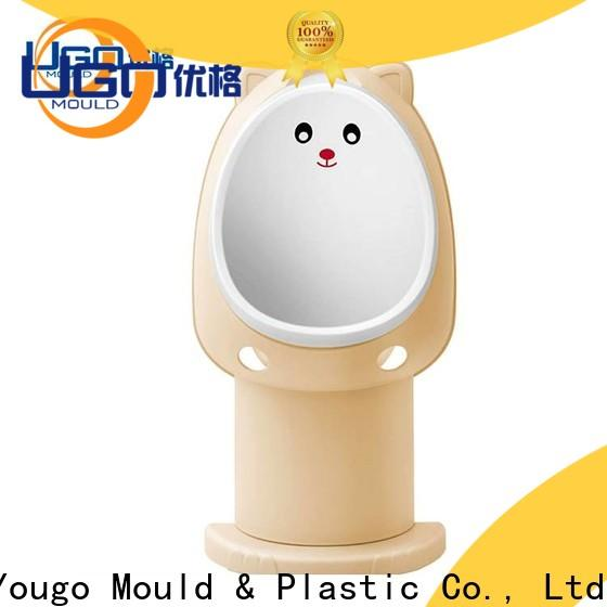 Yougo High-quality plastic products for sale office