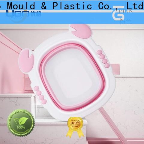 Yougo plastic products suppliers industrial