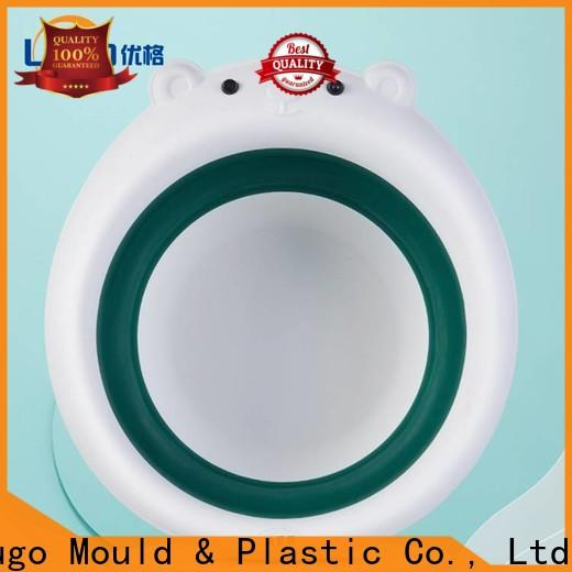 Yougo Best plastic molded products manufacturers chair