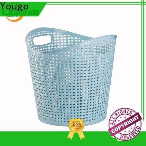 Yougo High-quality commodity mould suppliers domestic