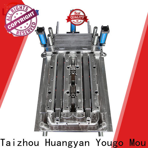 Latest commodity mold for sale for house