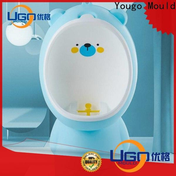 Wholesale plastic molded products suppliers industrial