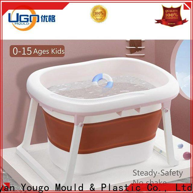 Wholesale plastic molded products manufacturers medical