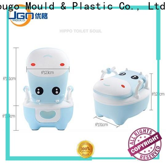 Yougo plastic products suppliers medical