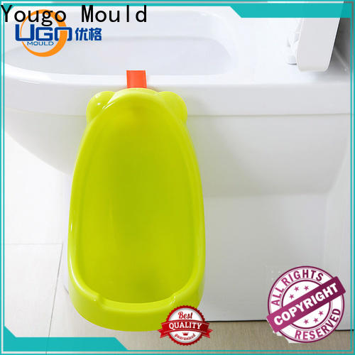 Yougo plastic molded products factory chair