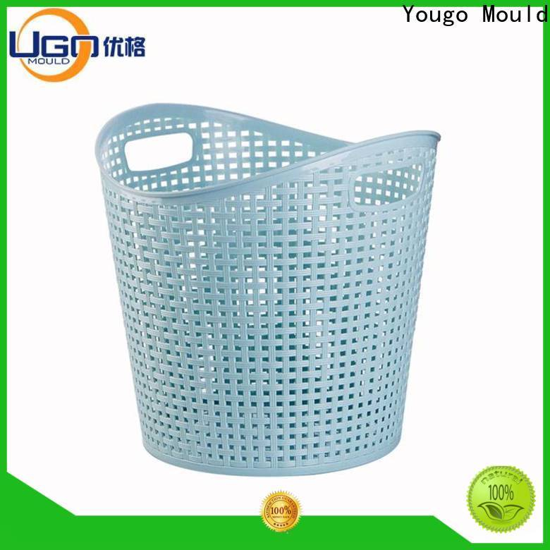 Yougo commodity mold for sale domestic