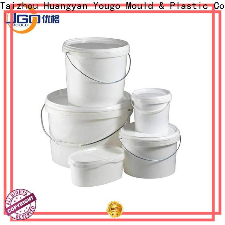 Yougo Best commodity mould suppliers domestic