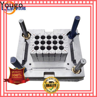 Yougo Custom commodity mould suppliers for home