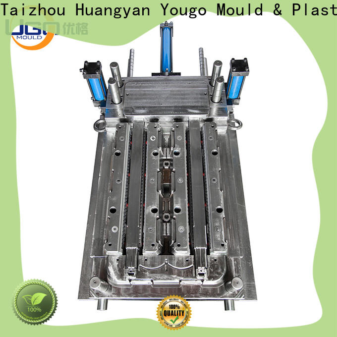Yougo New commodity mold suppliers daily