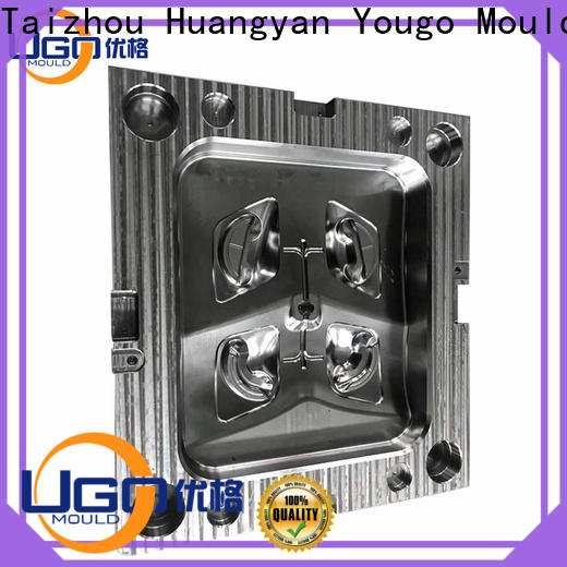 industrial moulds for business industrial