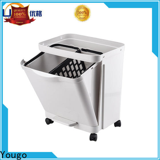 Yougo plastic molded products supply chair