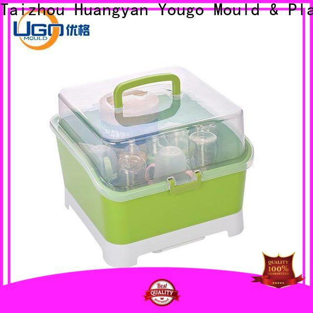 High-quality plastic products supply home