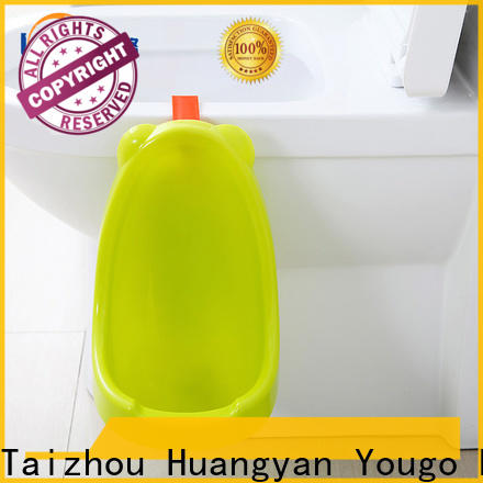 Yougo plastic molded products suppliers medical