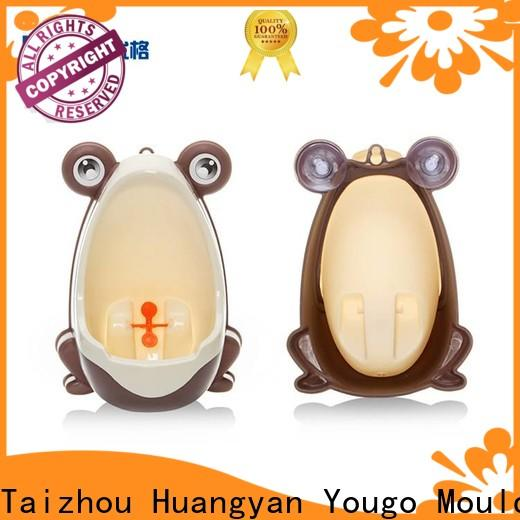 Yougo High-quality plastic molded products manufacturers industrial