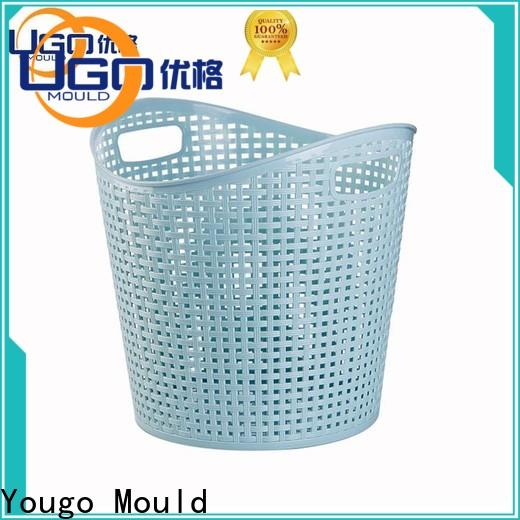 Yougo commodity mould company office