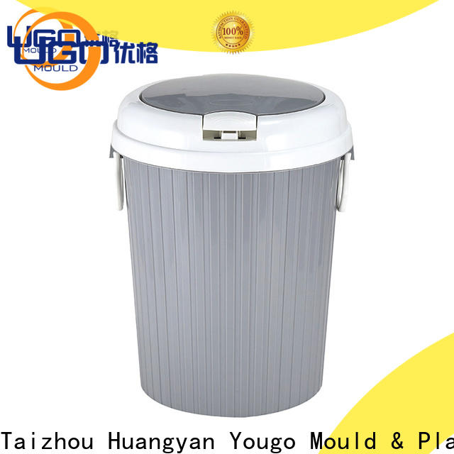 Yougo commodity mold for business kitchen