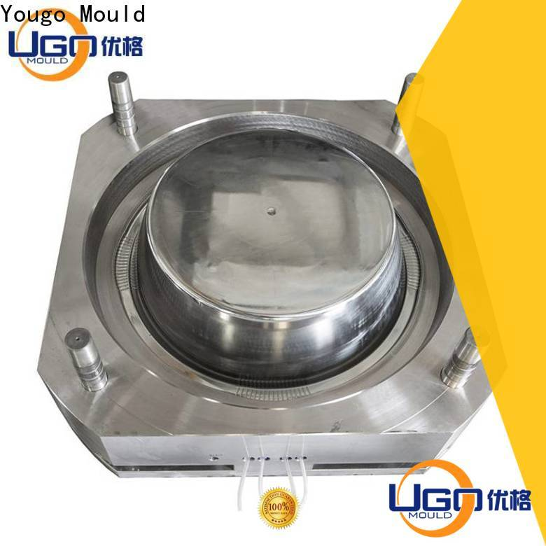 Wholesale commodity mould for sale domestic