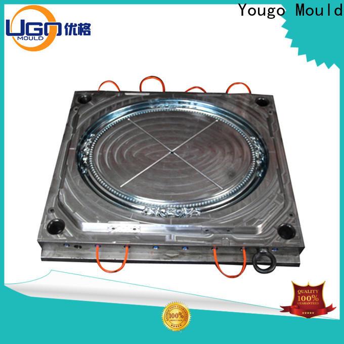 Yougo commodity mold supply indoor
