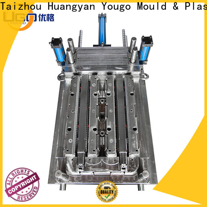Yougo commodity mould supply office