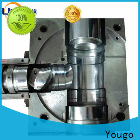 Yougo industrial mould for sale engineering