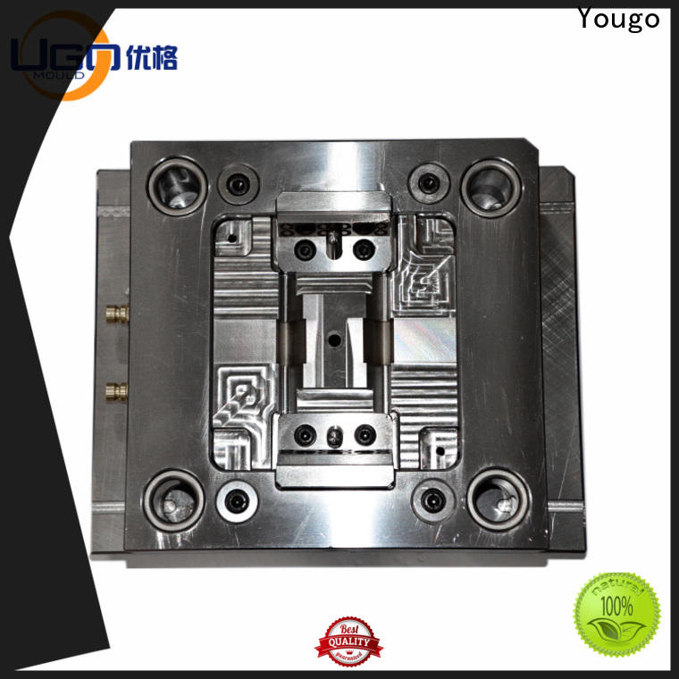 High-quality precision mould factory home appliance