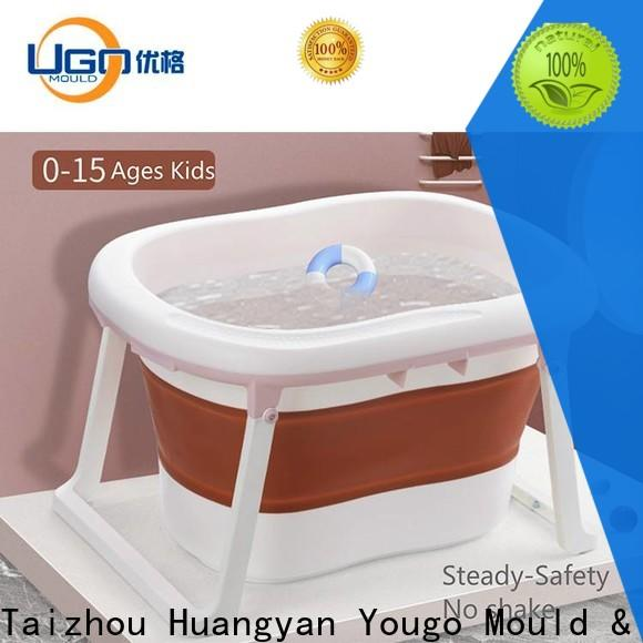 Yougo plastic molded products for business office