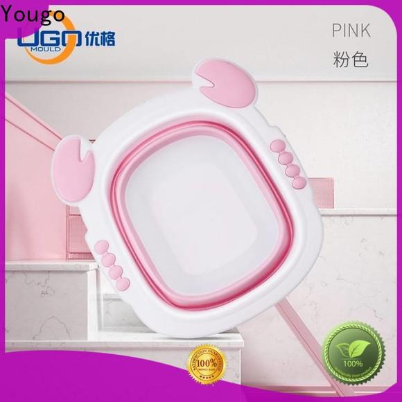 Yougo Wholesale plastic products manufacturers daily