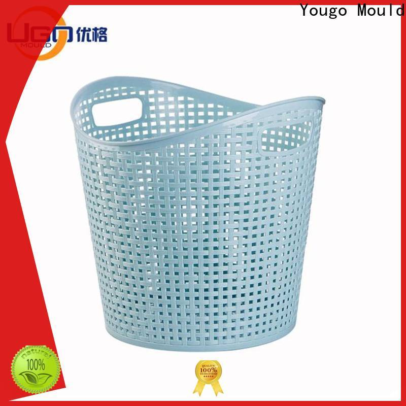 Latest commodity mold manufacturers for home
