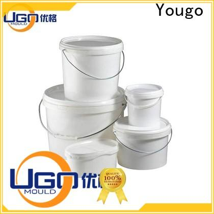High-quality commodity mould for business kitchen