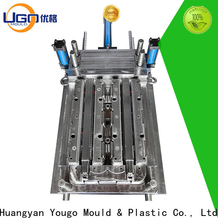 Yougo High-quality commodity mold for business kitchen