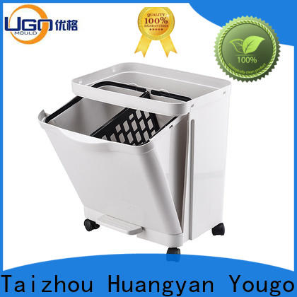 Top plastic products manufacturers chair