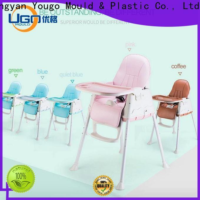 Top plastic molded products factory medical