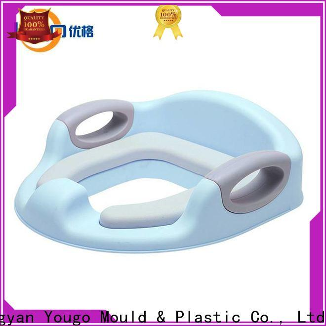 Yougo New plastic products for business home