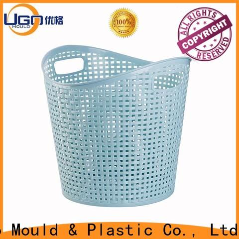 Yougo commodity mould factory for home