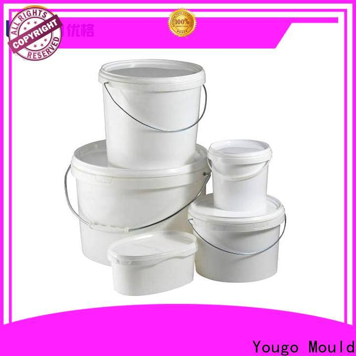 Yougo commodity mould for business domestic