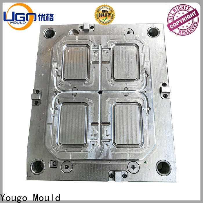 commodity mold manufacturers kitchen